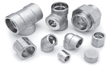 Forge Fitting Products