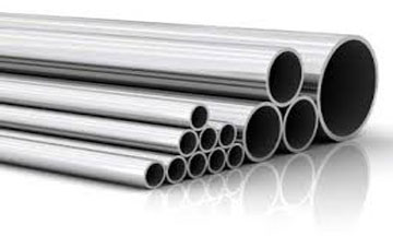 Line Pipe Products